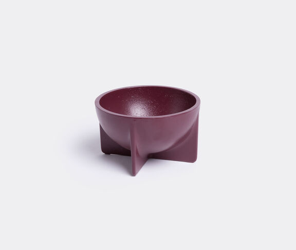 Standing bowl, small
