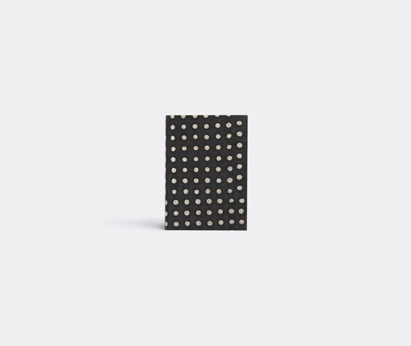 'Pois' exercise book, small