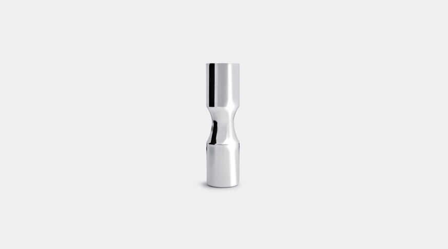 Groove Vase (Small)