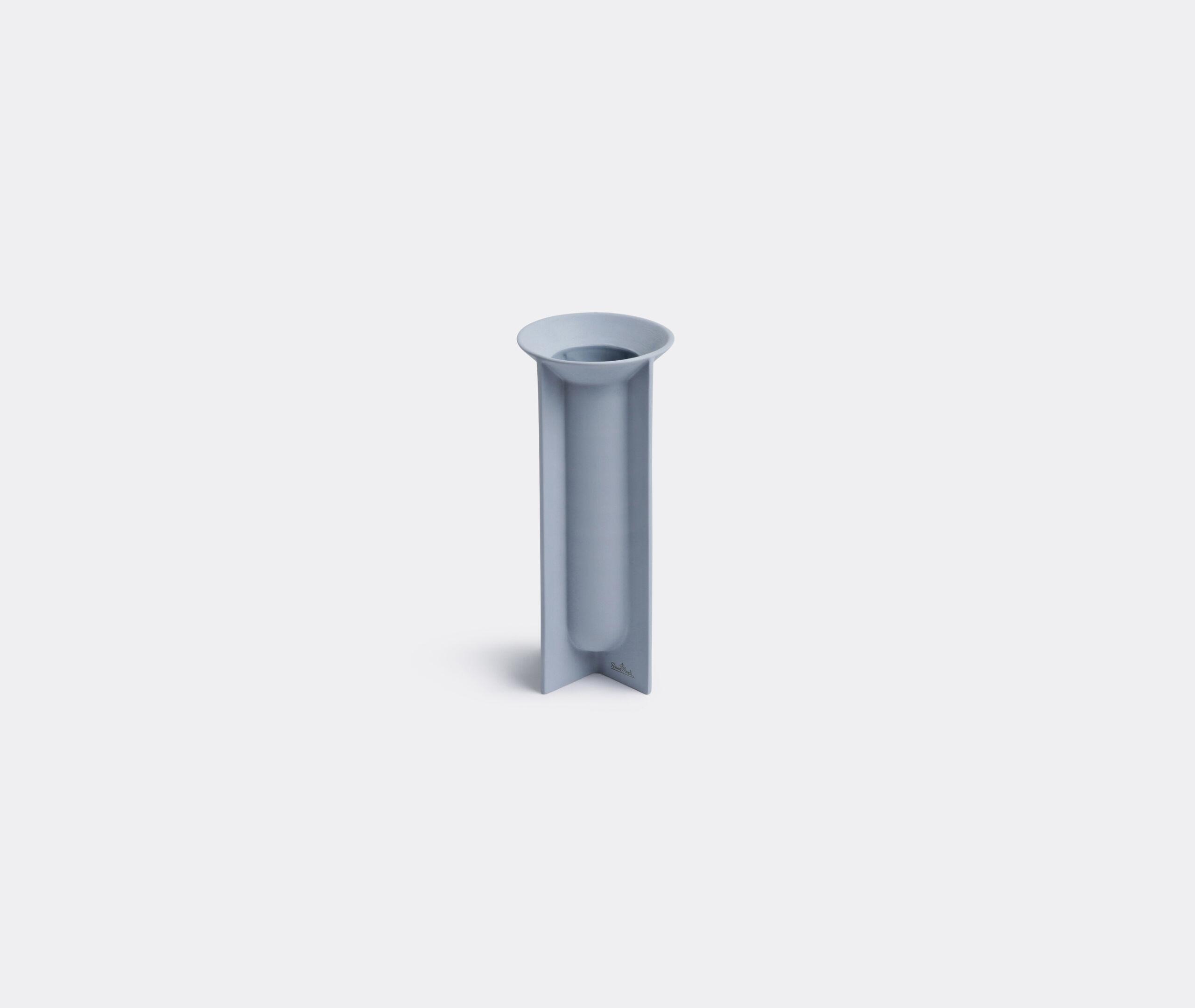 Vase 22 Cm, Domo Dove