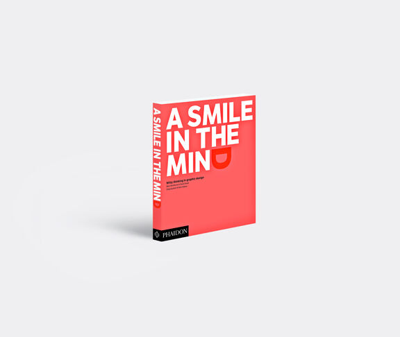 'A Smile in the Mind'