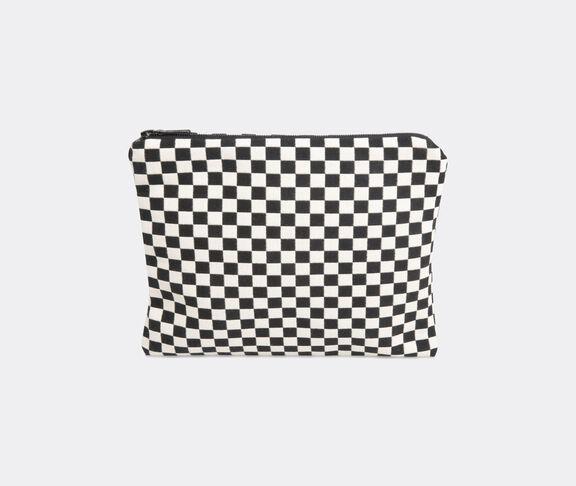 Zip pouch A5