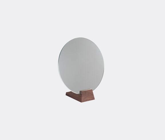'Lalou' mirror