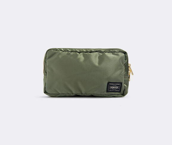 'Tanker' pouch A