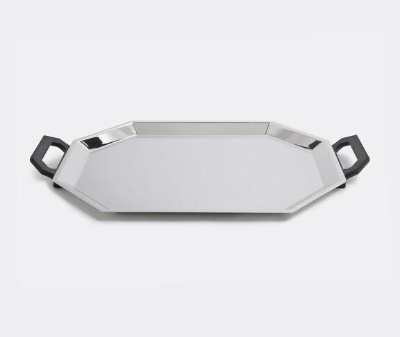 'Ottagonale' tray