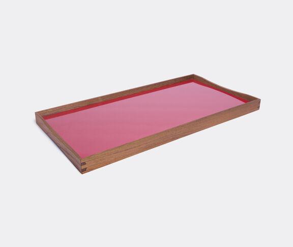 'Turning tray 1'