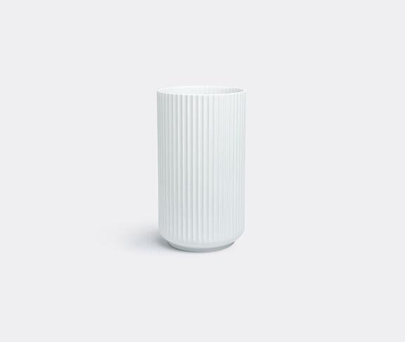 Vase, extra large