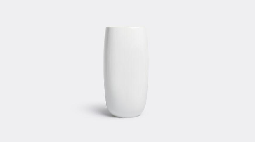 Vase 30 Cm, Suomi Weiss