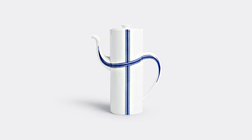Coffee Pot Cil M-1
