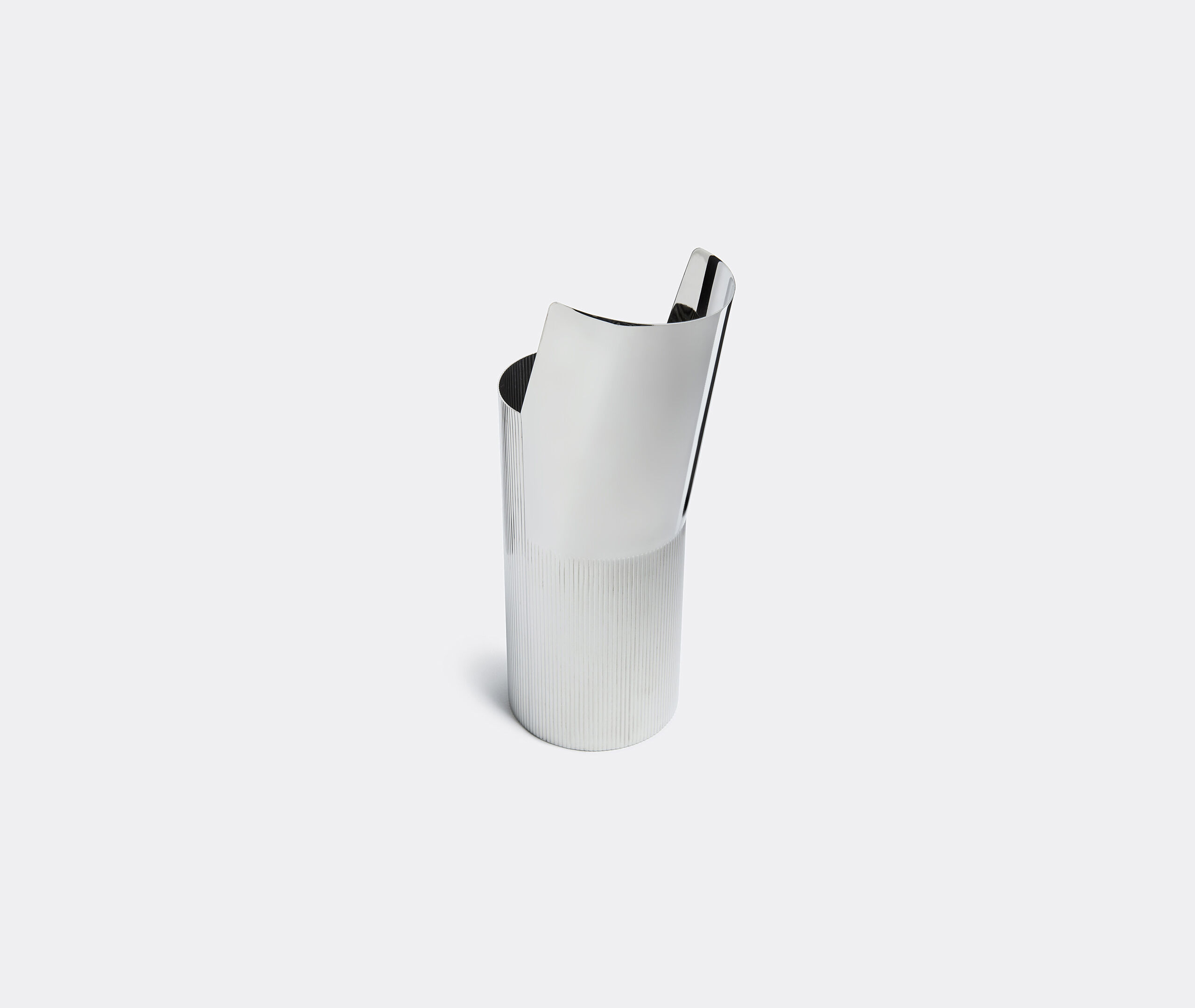 Vase, Ss, Tall