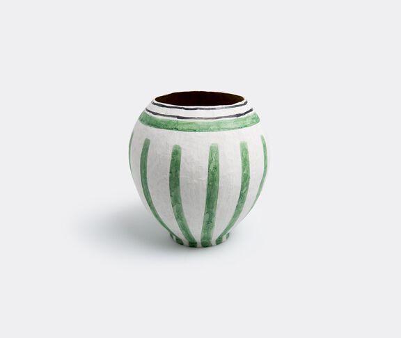 Vase 'Isa'