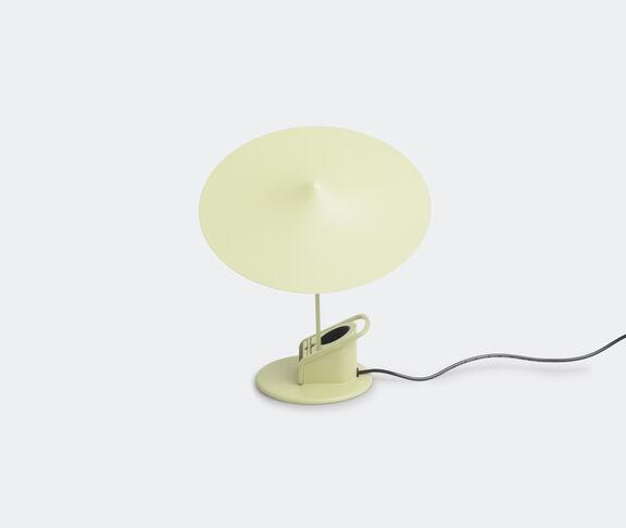 'Ile w153m1' lamp