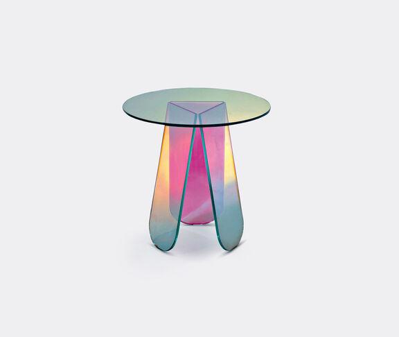 'Shimmer 2' table
