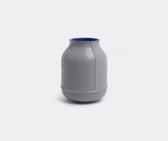 Vaso 'Barrel', small