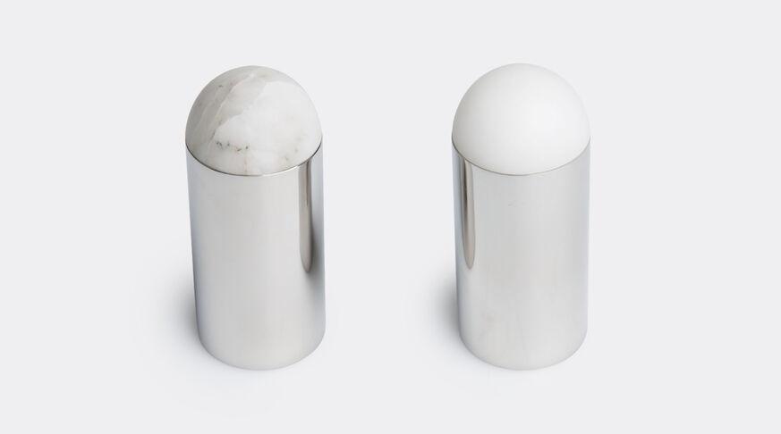 Amare Salt And Pepper Set