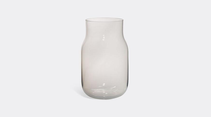 Bandaska Vase Medium
