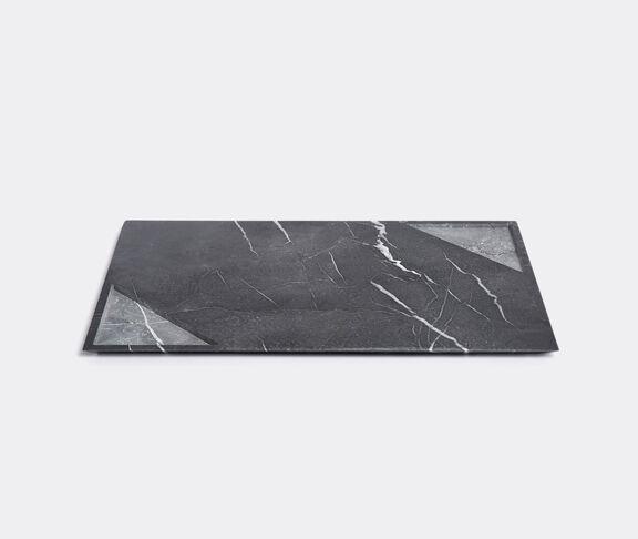 Cutting board, large