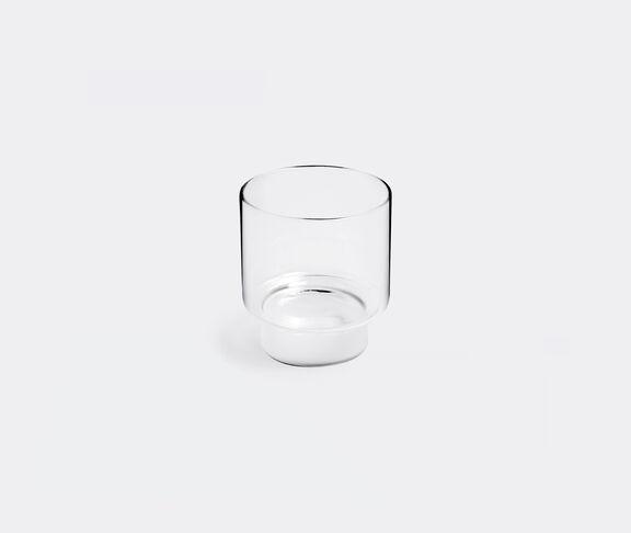 'Tokio' glass small, set of 6
