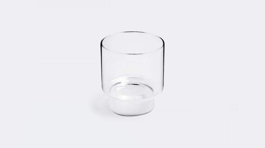 Glass Low Tokyo