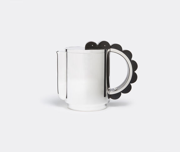 'Socoa', coffee pot