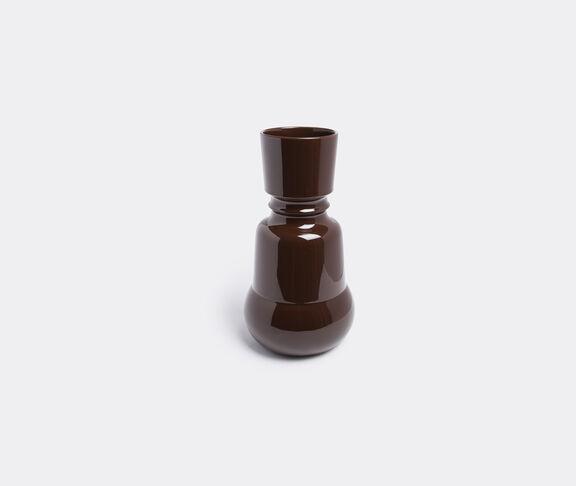 'Issima' vase