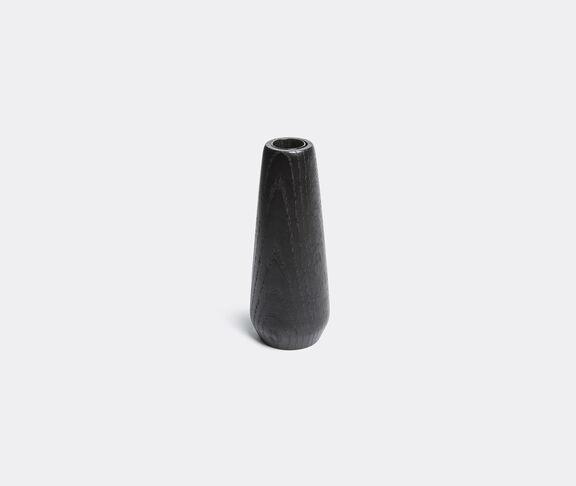 'Torso' vase