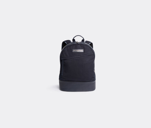 'Kastrup' backpack