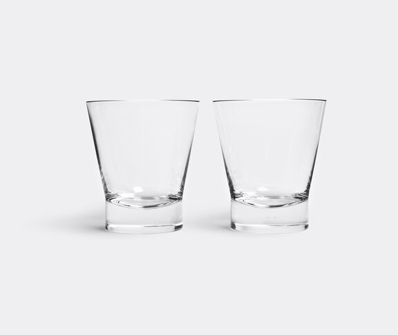 'Aarne' whisky glass, set of two