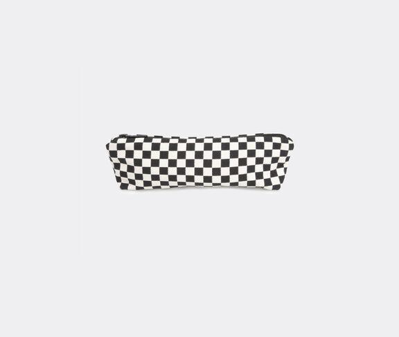 Zip pouch pencil