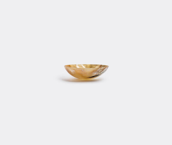 Bowl, medium