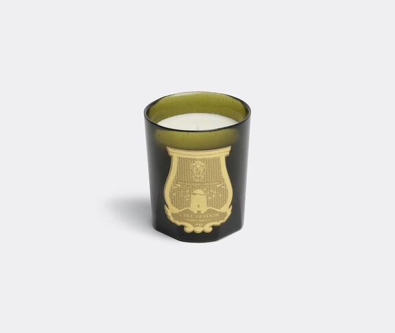 'Ernesto' candle