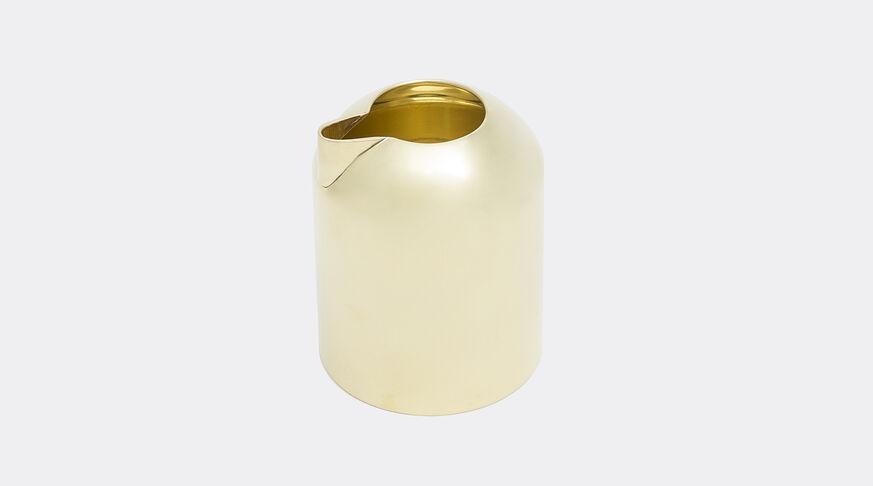 Form Milk Jug