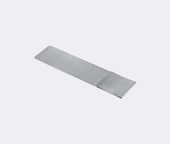 Slimline bookmark