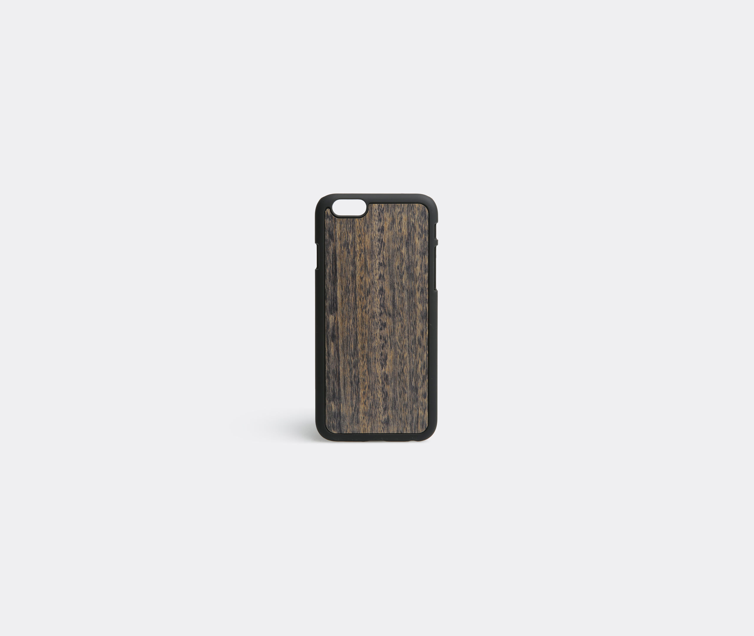 Cover Iphone 6/6S Eucalyptus