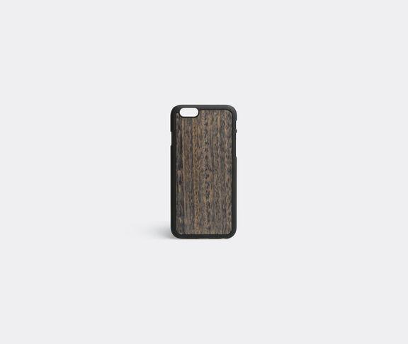 Eucalyptus iPhone 6/6s cover