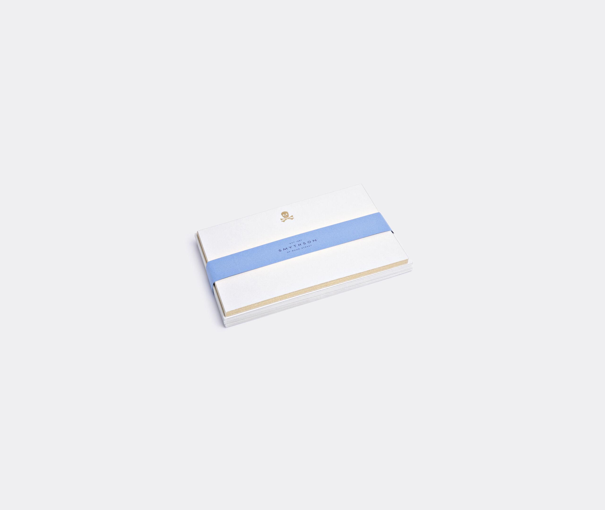 Motif Cards