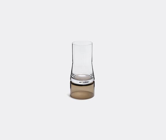 '2-in-1' vase