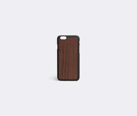Rosewood iPhone 6/6s cover