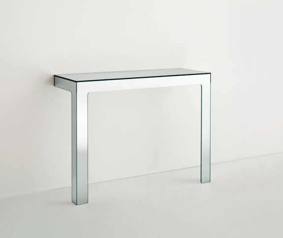 'Mirror Mirror' high table