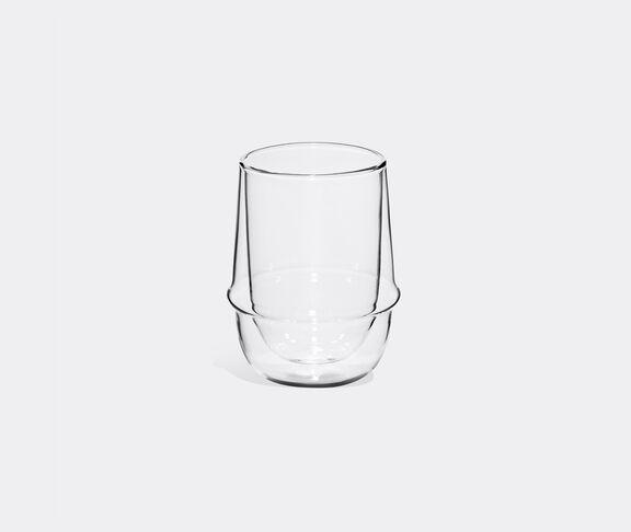 'Kronos' iced tea glass