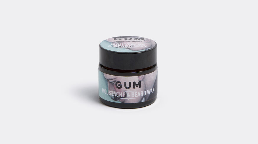 Gum Mustache & Beard Wax By Pietro Sedda