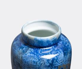 Vase, Krystalline Glaze (Large )