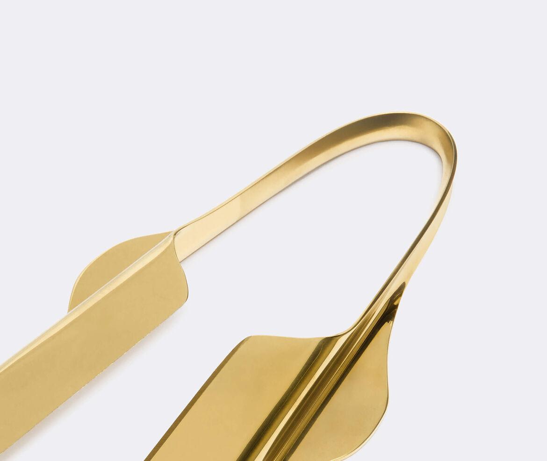 Tuju Scissors