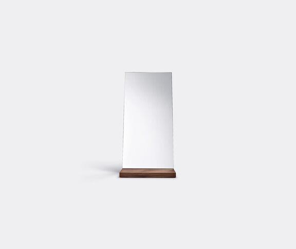 'Hesperide' insert mirror