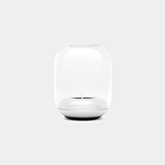 'Lantern' tea light holder