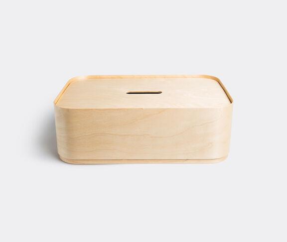 'Vakka' storage box, small