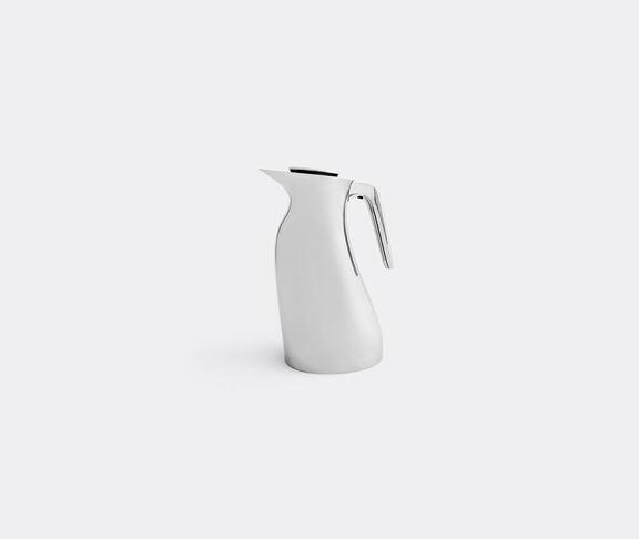 'Beak thermo' jug