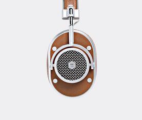Mh40 On Ear Headphones