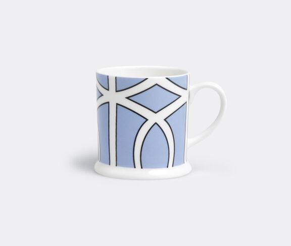 'Loop' espresso cup