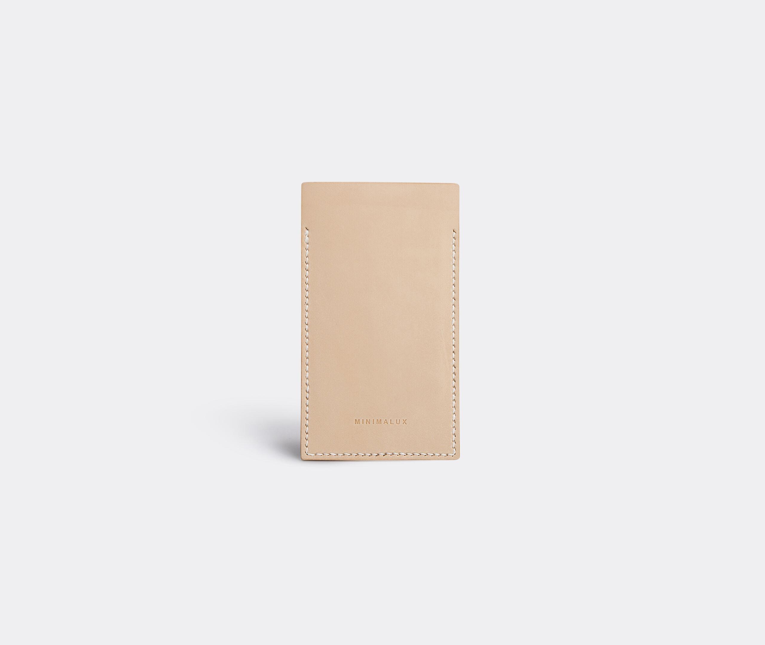 Iphone Sleeve:6